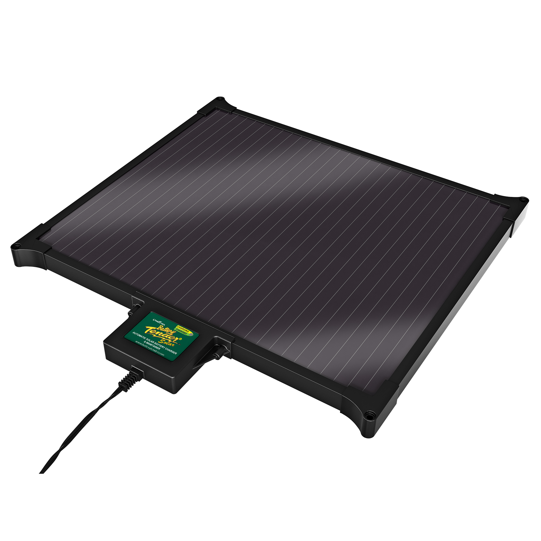 Solar 5 watt solar tender battery charger sciox Choice Image