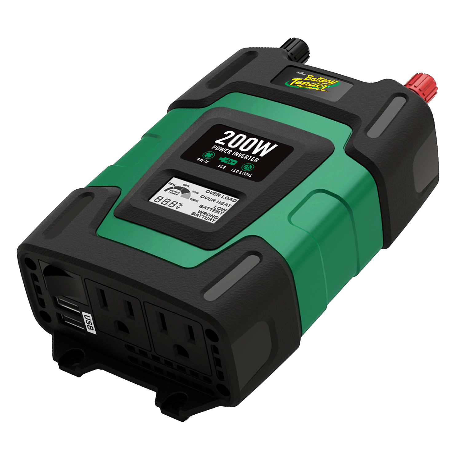 026 0005 dl wh 200w power inverter sciox Choice Image