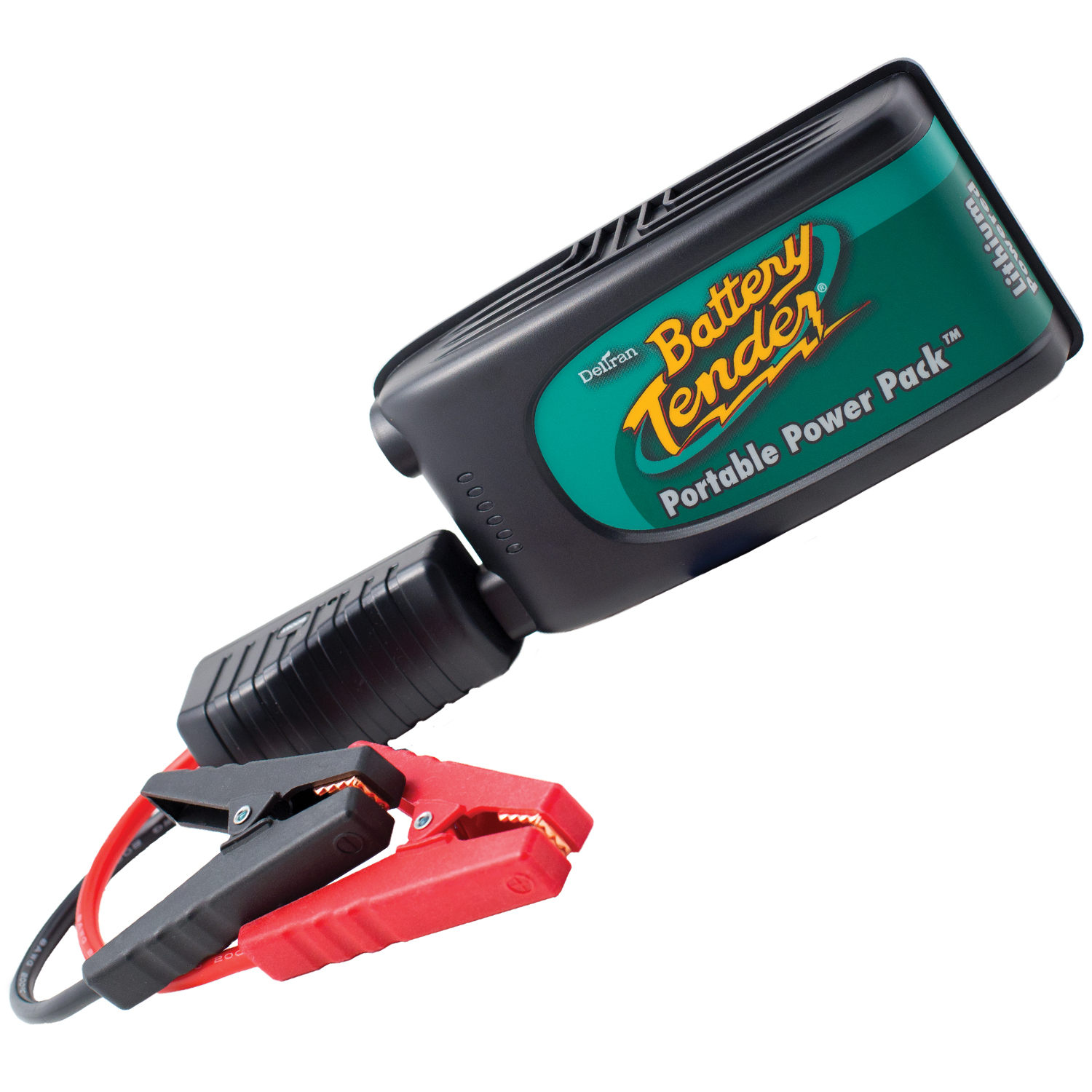 Car Battery Tender Charger additionally Best Marine Battery Charger Reviews Best Car Battery further 182399937539 further What Size Solar Panel To Trickle Charge 12v Battery furthermore 1 60 Yf 21. on trickle charger walmart
