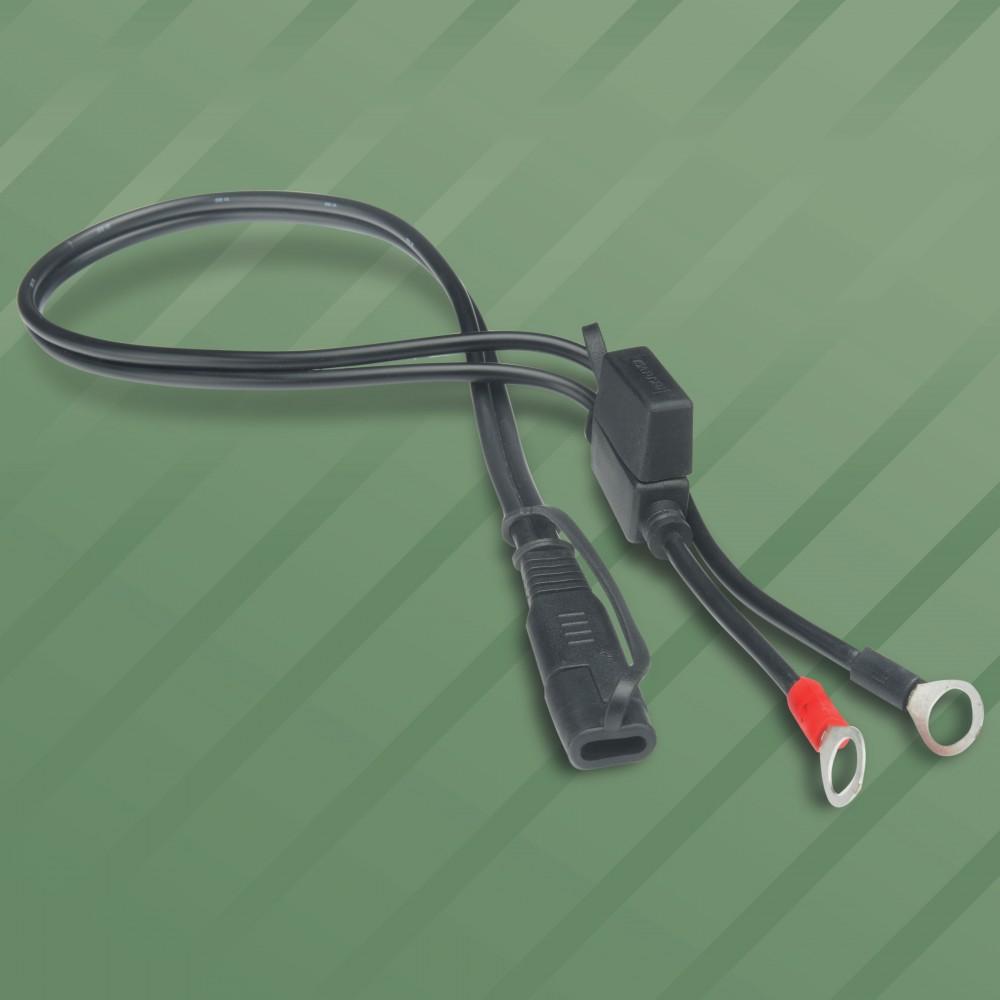 deltran battery tender accessories